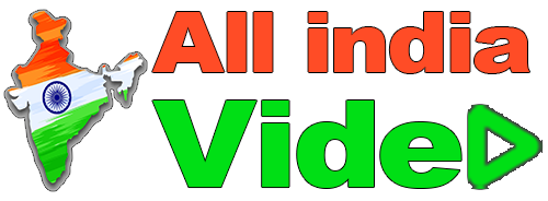 Video Sharing Platform - Video Sharing Social Media Site | All India Video